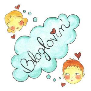bloglovin-icon501