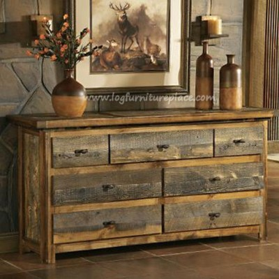 Free pallet furniture plans