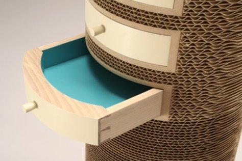 Cardboard Furniture Plans Pdf Plans Diy How To Make Same60ocl
