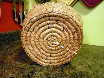 gLp Designs basket[1]
