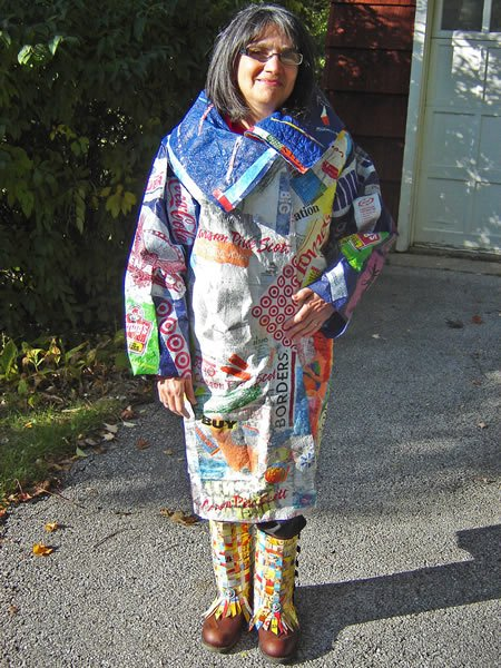 save_my_oceans_fused_plastic_coat