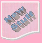 New Stuff button
