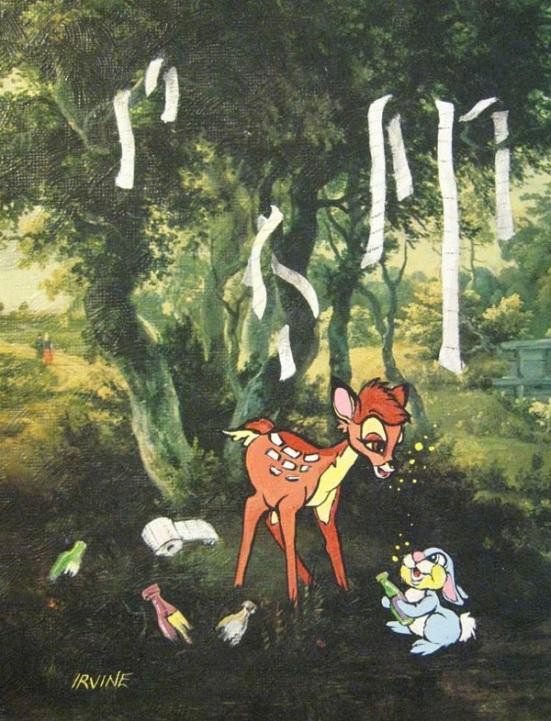 david-irvine-paintings-04