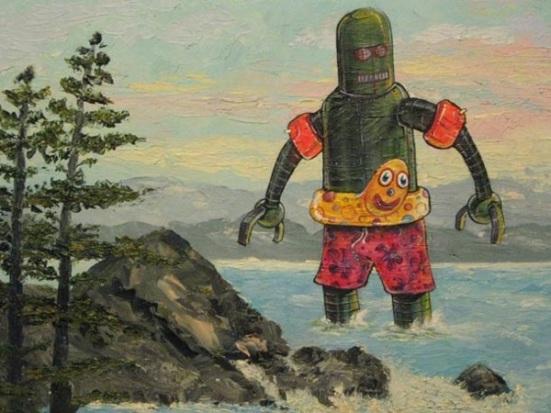 david-irvine-paintings-05