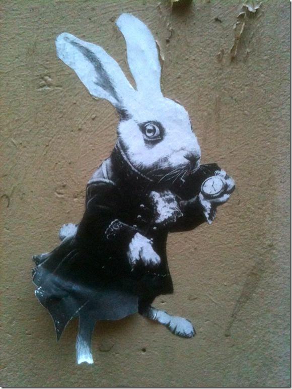 street-art-paris-ufunk-02