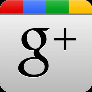 google_plus_logo_grey_wallpaper