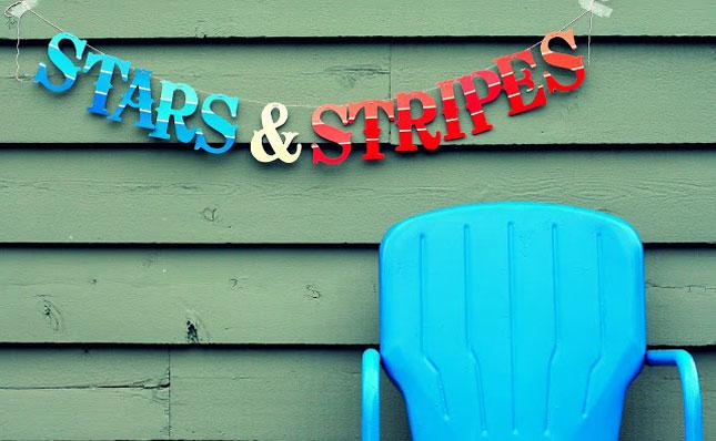 25-StarsandStripes