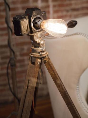 HSTAR802_cris-repurposed-camera-lamp-living_h_lg