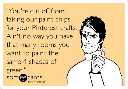 paint chip 10