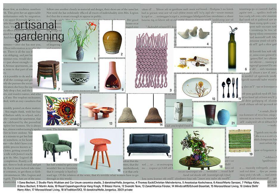 ambiente-trends-2016-interior-design-artisanal_gardening-1024