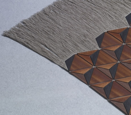 boewer-wooden-carpet-rug-detail