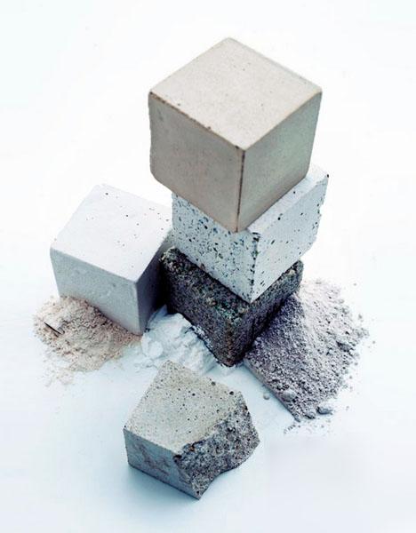 carbon-negative-cement-construction.jpg