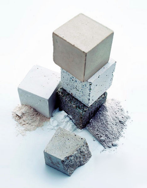 carbon-negative-cement-construction.jpg