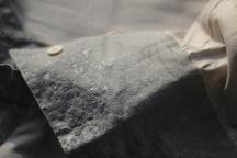 concrete_texture_2178