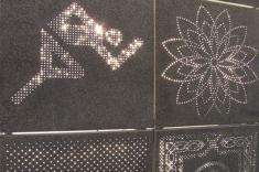 creative-wall-design-600x400
