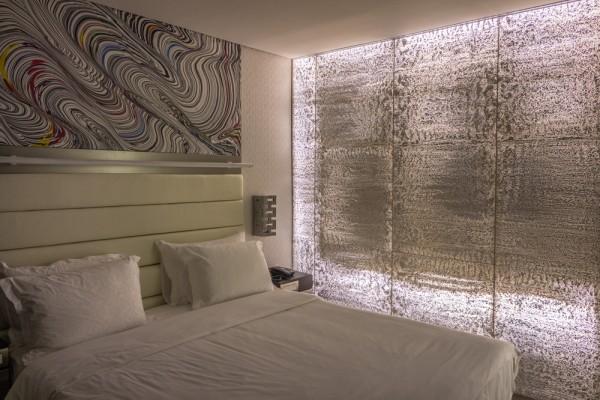 hotel-room-design-600x400