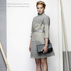 Ivanka-Concrete-Genezis-fashion-collection_4