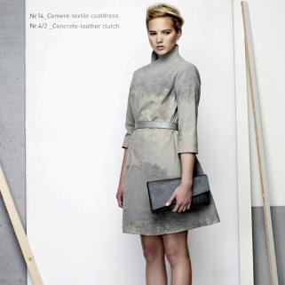 Ivanka-Concrete-Genezis-fashion-collection_4