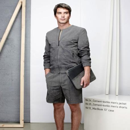 Ivanka-Concrete-Genezis-fashion-collection_5