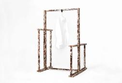 Jorge-Penadés-Structural-Skin-2-600x408