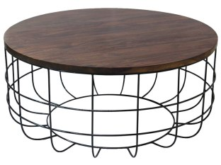 LR_Cage-coffee-table