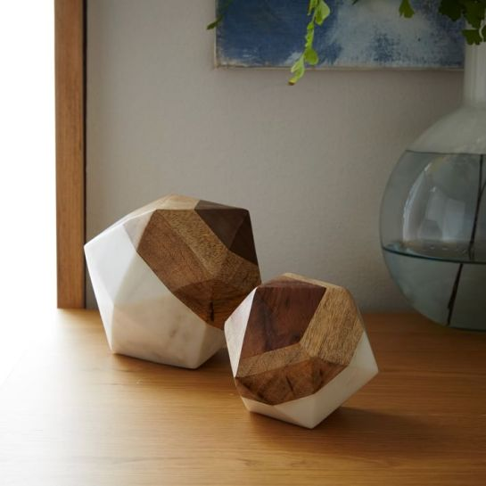 marble-wood-objects-o