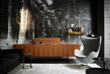 Roundup-Moody-Rooms-2-Studiopepe_Spotti-interior-600x400