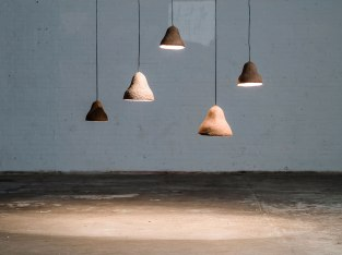 Terroir_lamps_clusterEM_web_1800
