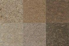Terroir_material_textureandcolourNI_web_1800