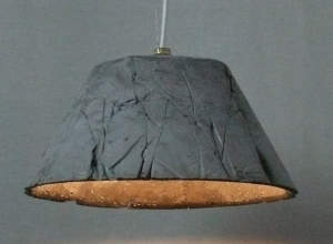 cool industrial concrete lights catherina 30 knitter digsdigs pertaining to concrete light fixture prepare - remindii.com
