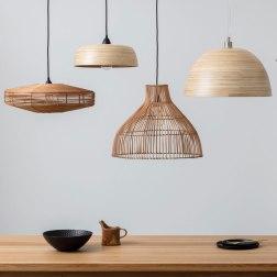 Home-interiors-trends-2018-natural-lighting-habitat