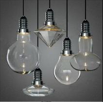 led-3w-modern-creative-glass-pendant-lights