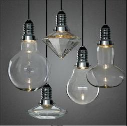 led-3w-modern-creative-glass-pendant-lights