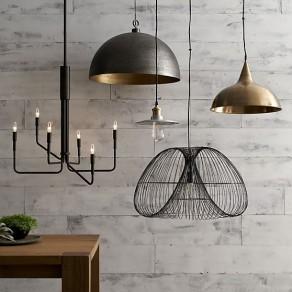 lighting-store-292x292