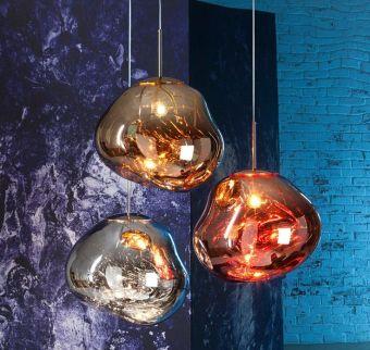 MELT-Lamps-by-Tom-Dixon