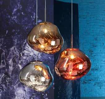 MELT-Lamps-by-Tom-Dixon
