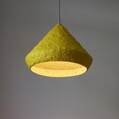 mizuko-paper-pendant-light-7
