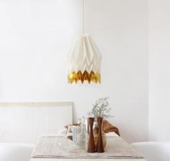 orikami-paper-pendant-white-and-gold-e1434440765440