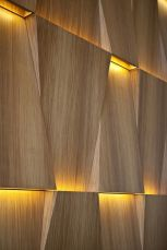 Picmis Indirect Lighting