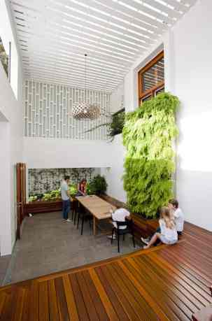 plants_-interior_designrulz-8