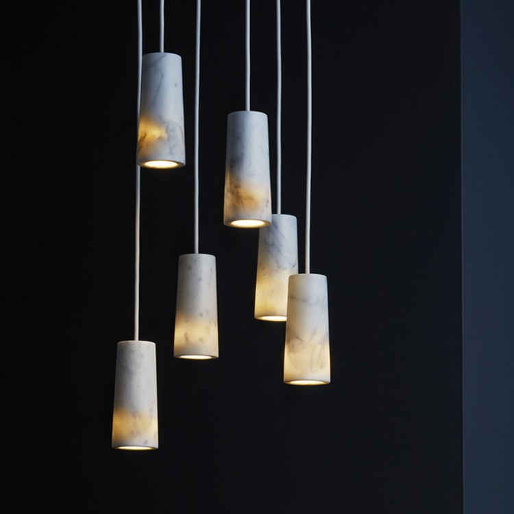 terence-woodgate-core-6-pendant-light-white.1447939661