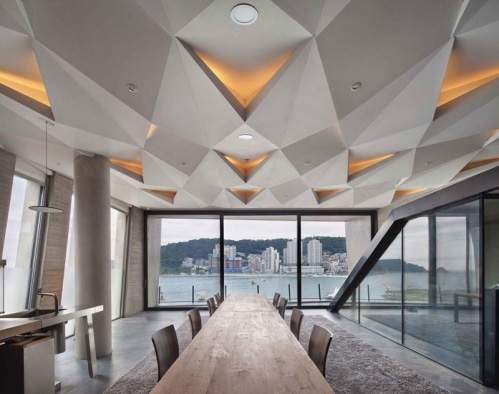 this-ceiling-has-sculptural-geometric-design-that-includes-hidden-lighting-34796-10281117