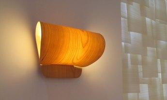 Warisan Light