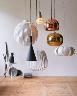Woontrendz-de-leukste-budget-lampen